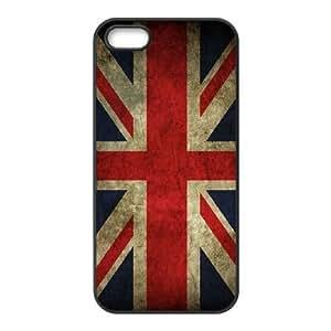 iPhone 4 4s Cell Phone Case Black Dreamcatcher Plastic Unique Cell Phone Case XSN