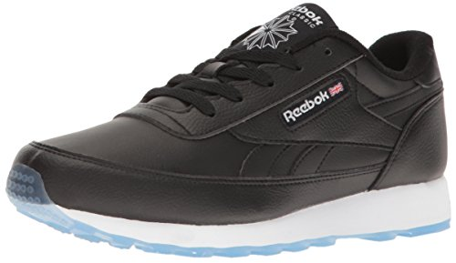 reebok-womens-cl-renaissance-fashion-sneaker-black-white-ice-a-8-d-us