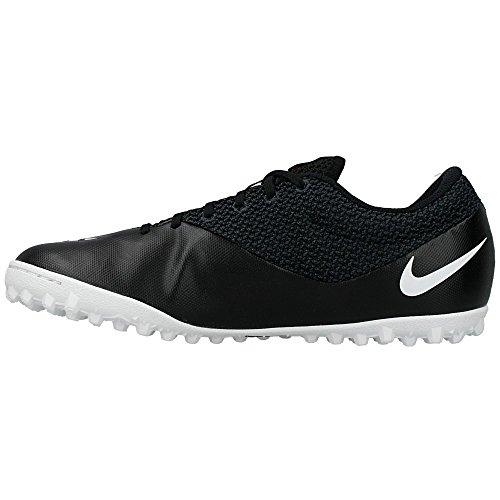 Bambini Nike Da Mercurialx white Ic Calcio Pro Scarpe Unisex Black vxA1q61nwC