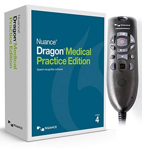 Buy microphone for dragon dictate