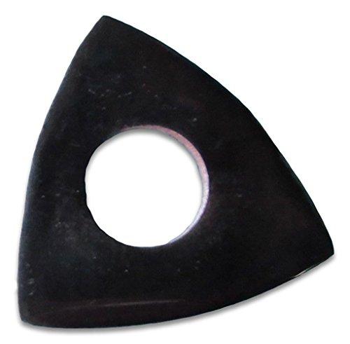 Unique & Custom [2 - 2.5mm, 1.25