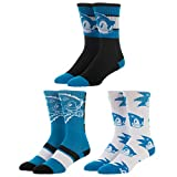 Sonic the Hedgehog Socks Sonic Accessories Sonic Gift - Sonic Socks Sonic the Hedgehog Accessories
