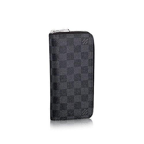 Louis Vuitton Mens Handbags - 8