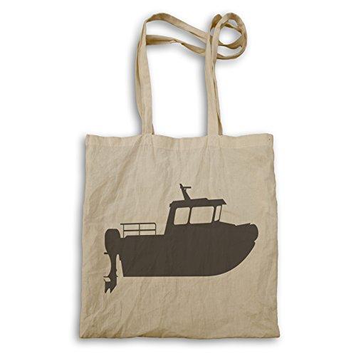 Nave Porta-barca-marine-vintage C668r