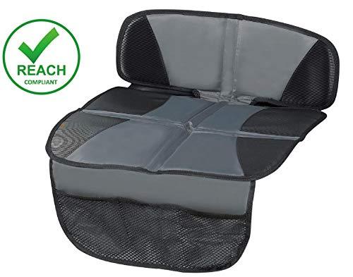 car seat protection mat - 3