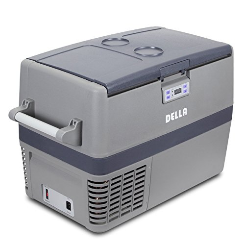 Control Refrigerator Freezer Insulated Portable product image