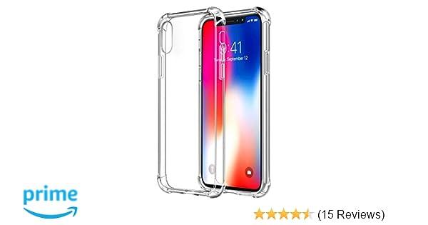 Amazon.com  iPhone XR Case a0b2e0e0e8