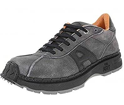 Art f12art107 0202 libertad homme chaussures chaussures homme 6q6F0