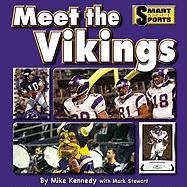 Meet the Vikings (Smart About Sports) pdf