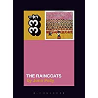 The Raincoats' The Raincoats