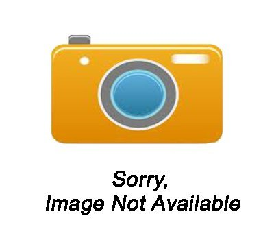 Lowrance Elite-7 000-10979-001 Flush Mount Kit