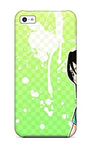 fenglinlinNew Style 9527417K35825495 Awesome Bleach Flip Case With Fashion Design For iphone 4/4s