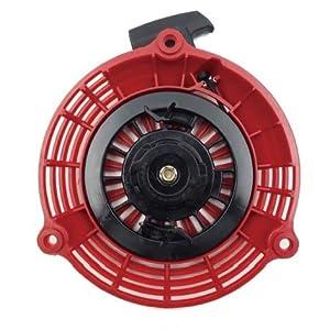 Opengardenweb Motore Honda GCV 135/160 e GC 135/160 Avviamento Completo Starter per Motori Honda GCV 135/160 e GC 135… 4 spesavip
