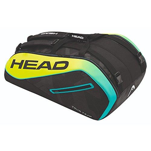 HEAD Extreme 12R Monstercombi Tennis Bag
