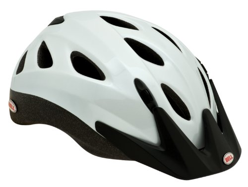 Bell-Impulse-Bike-Helmet
