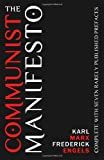 The Communist Manifesto, Karl Marx and Friedrich Engels, 1936594471