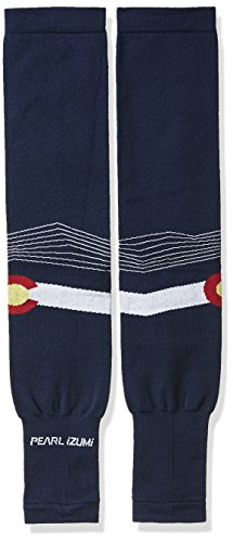Pearl iZUMi Select Thermal Lite Arm Warmer, Home State, Large