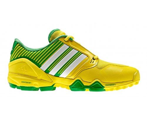 zapatillas adidas hockey adipower