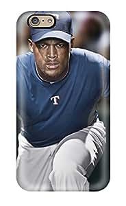 samuel schaefer's Shop texas rangers MLB Sports & Colleges best iPhone 6 cases