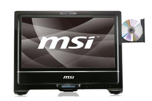 MSI Wind Top AE2220 Hi-Fi Drivers for Windows Download