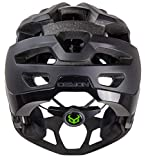 DEMON UNITED FR Link System Mountain Bike Helmet