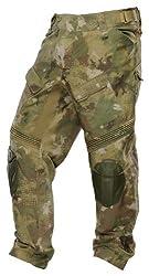 Dye Tactical Pants 2.5 - Dyecam