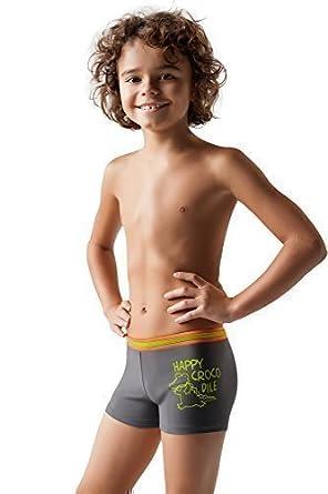 20e161f06d2e0 Boys swimming trunks swim shorts 6 7 8 9 10 11 12 13 years (12-13 Years,  Grey): Amazon.co.uk: Clothing
