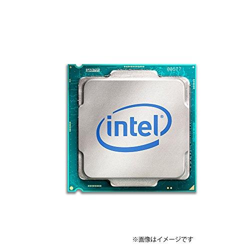 Intel 7th Gen Intel Core Desktop Processor i7-7700K (BX80677I77700K) by Intel (Image #3)