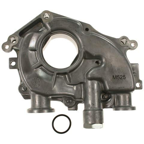 Melling M525 Stock Replacement Oil Pump