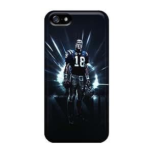 American Flag Custom 3D Cover Case for Samsung Galaxy Note 2 N7100,diy phone case ygtg-773342 WANGJING JINDA