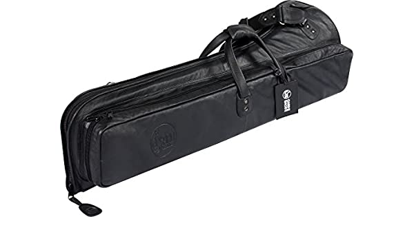 Gard Mid-Suspension - Funda para trombón (20,3 cm), color negro: Amazon.es: Instrumentos musicales