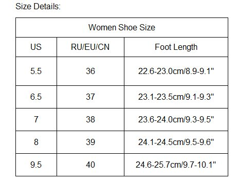 Voberry Women Fashion Canvas Flats Loafers Casual Breathable Flats Slip Shoes (9.5 (RU/EU/CN-40), Gray) by Voberry (Image #2)