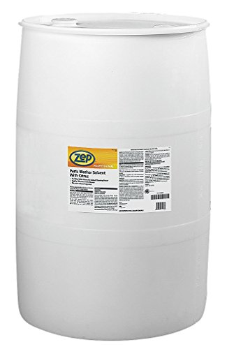 zep parts washer solvent - 2