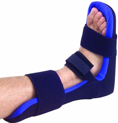 Pro Tec Athletics 9 NS SIZ Night Splint product image