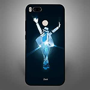 Xiaomi MI A1 Mj King of Pop