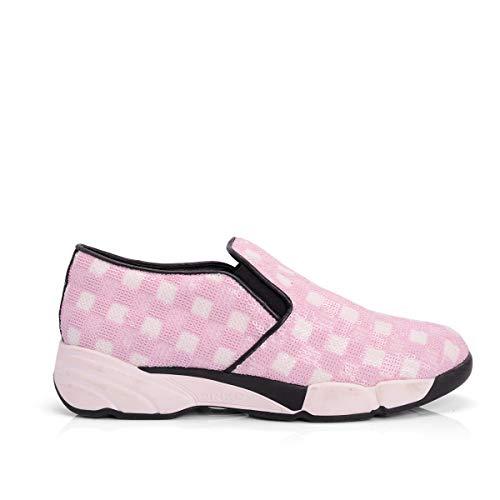 Sneaker Donna Bianco Sneaker Pinko Bianco Pinko Pinko Sneaker Donna Bianco Donna q64wf7U