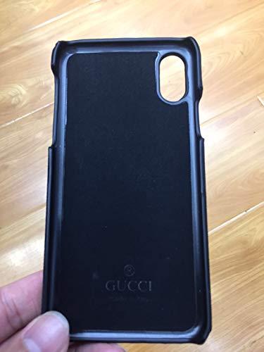 タイガーiphoneケース 多機種対応 高級アイフォンケース 携帯ケース スマホケース スマートフォン スマートフォンケース (iphone XR, カラー1)