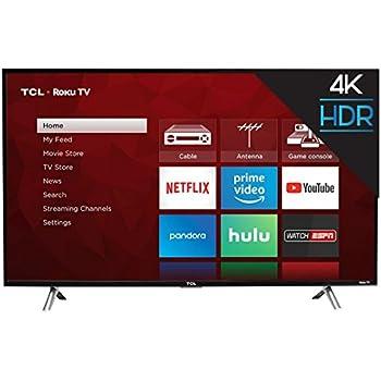 Amazon.com: Sharp Aquos LC37D64U 37-Inch 1080p LCD HDTV ...
