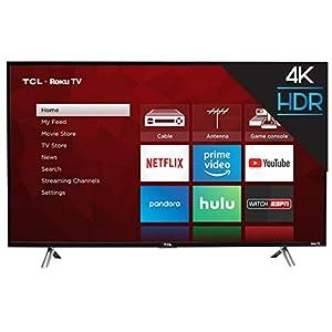 TCL-49-Roku-Smart-TV-Ultra-HD-4K-Modelo-49S405-MX-2017
