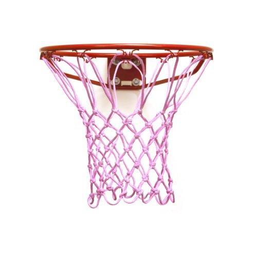 Krazy Netz Polyester Basketball Net product image