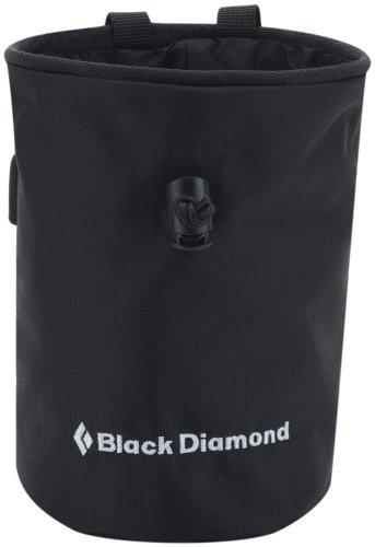 Black Diamond Chalk Bag Rei - 2