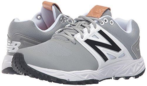 ... New Balance Men s 3000v3 Baseball Turf Shoes well-wreapped ... 3f9a9b8f54e