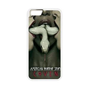"""Custom SB.AO Case American Horror Story Unique Fashion Printing Phone Case for Iphone6 4.7"""",personalized cover case ygtg-769659"""