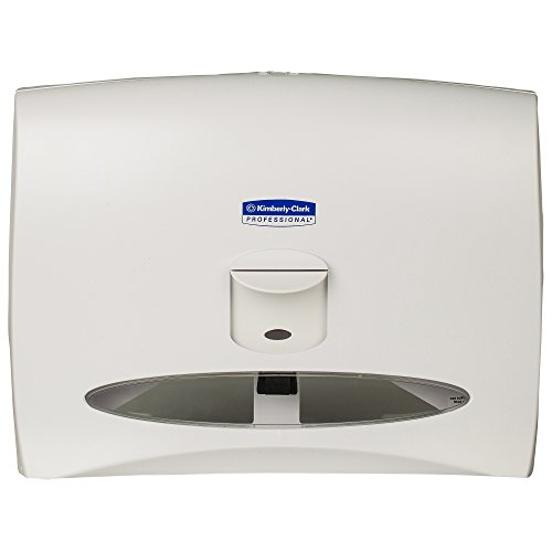Kimberly Clark Professional 09505 Personal Dispenser