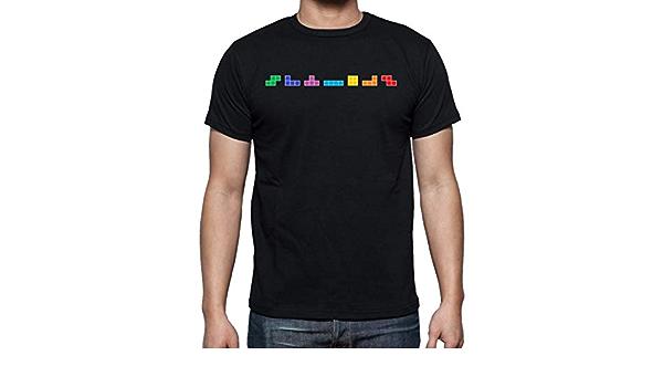 The Fan Tee Camiseta de NIÑOS Gamer Retro PS NES Juegos ...