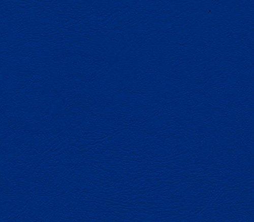 Blue Pacific Fabric (Vinyl Marine Fabric DENALI 54