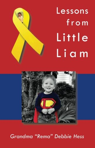 Lessons from Small Liam