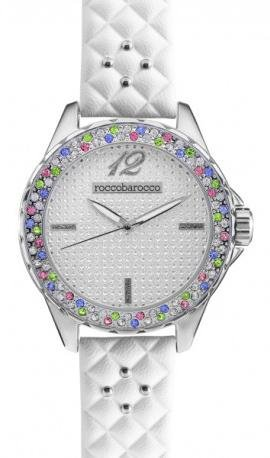 ROCCOBAROCCO LADIE'S WATCH