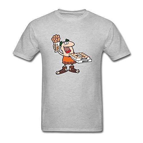 swwm-mens-little-caesars-short-sleeve-cotton-t-shirt-grey