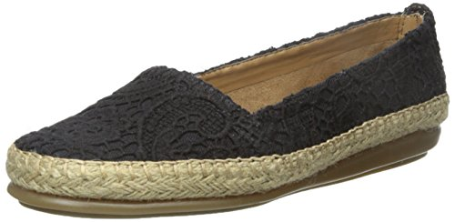 aerosoles-womens-solitaire-slip-on-loafer-black-two-tone-65-m-us